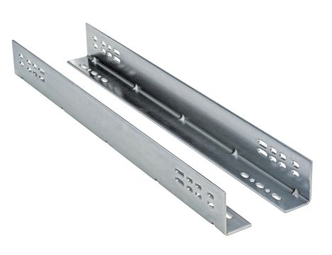 Accuride Model 9301 Bracket Kit Bracket Kits Load 350-500 LB