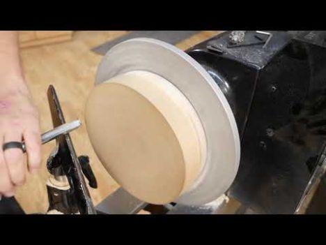 HVAC Product Supply Rectangular Volume Damper 14 x 8