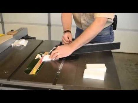 Osborne Eb 3 Miter Gauge Rockler Woodworking And Hardware
