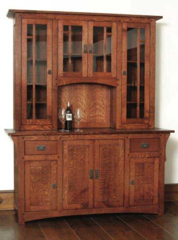 Woodworker S Journal Arts Crafts Wine Cabinet Plan Rockler Woodworking And Hardware