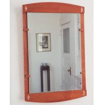 A Hall Mirror for Beginners Downloadable Plan