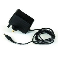 Battery Charger for Trend® AirShield Pro