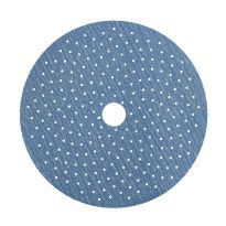 Norton ProSand 5'' Multi-Air Sanding Discs, 10-Pack