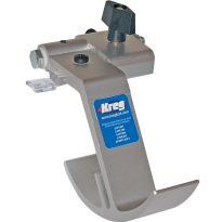 Kreg Flip Stop for Top Trak Fence