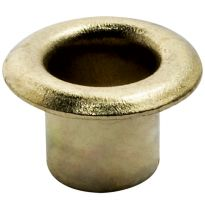 5mm Brass Pin Support Sleeves