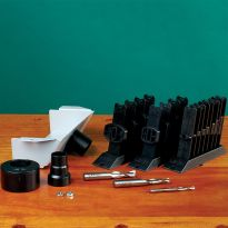 Leigh Super FMT Accessory Kit