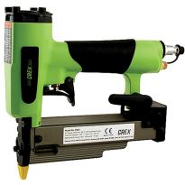 Grex P635 1-3/8'' Headless Pin Nailer