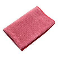 Micro Fiber Reusable Dry Tack Cloth