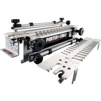 Porter Cable 12'' Dovetail Jig 4212