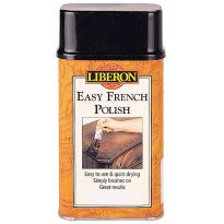 French Polish doesn�t have to wear you out, this blend gives high-quality results in just 3-4 coats.