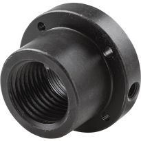 "Taper-Lock Adapter for Stronghold Chuck, 1-1/4""-8, RH/LH"