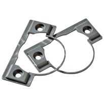 Hinge Cup Spacers for BLUMotion Clip Top Hinges