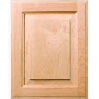 Revere Traditional Style Raised Panel Cabinet Door
