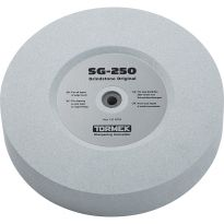 Replacement Super Grindstone 250 x 50 mm, (SG-250)