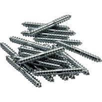 "39931 - Additional Baluster Fasteners, 2"" Length"