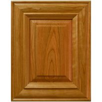 Delaware Country Style Mitered Wood Cabinet Door