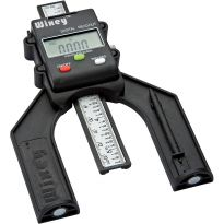 Wixey™ Mini Digital Height Gauge