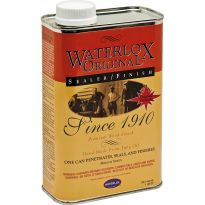 Waterlox Original Sealer/Finish, Quart