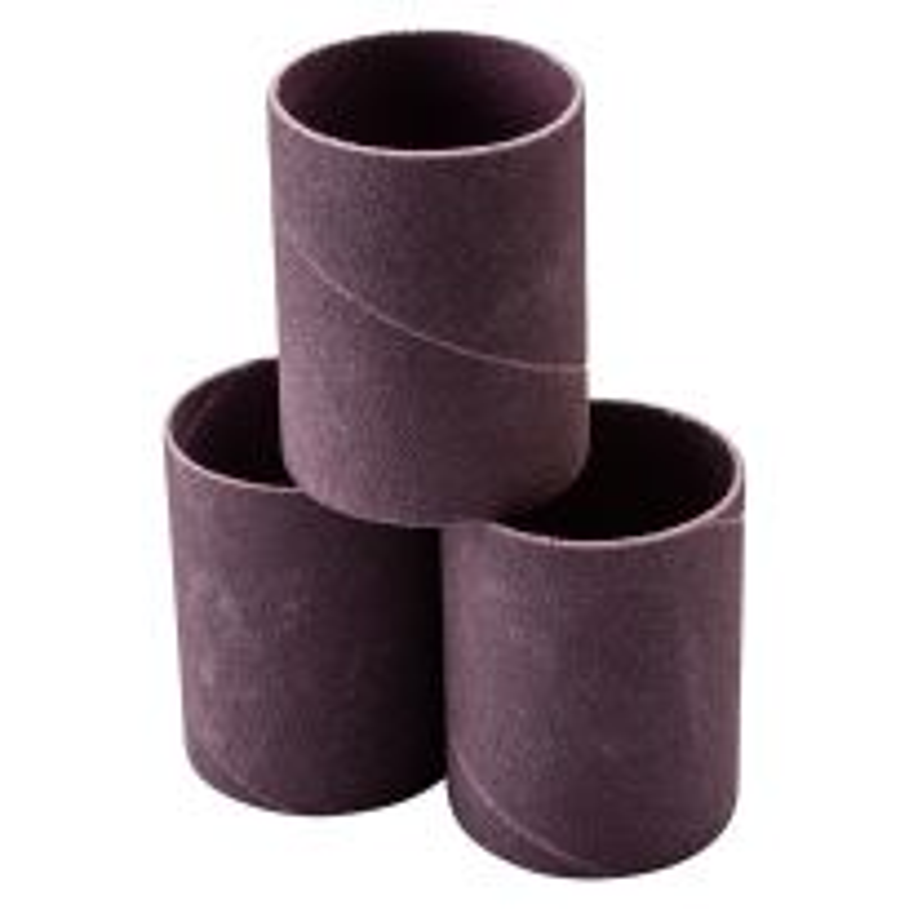 "Long Sanding Sleeve 2 X 1-1/2"""