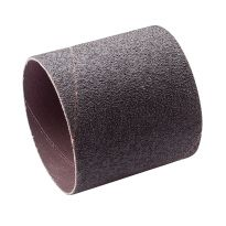 "Abrasive Sleeves for 3"" Drums"