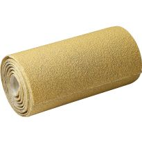 Deulen Adhesive Sandpaper, Pack of 6
