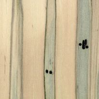 Ambrosia Maple 3 Sq. Ft. Pack