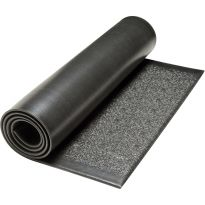 Rockler Anti-Fatigue Mat