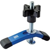 Rockler Mini Deluxe Hold-Down Clamp