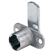 47271 - Horizontal Cam Lock for drawers