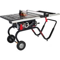 Designed specifically for the SawStop CNS Contractor Saw (sold separately)