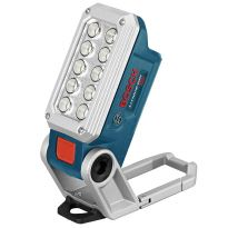 Bosch 12V Max LED Work Light, Bare Tool