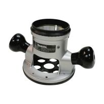 Standard Fixed Base for Makita RD1101, RF1101 and RP1101 Routers