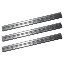 Replacement Blades for Triton TPL180 7'' Planer