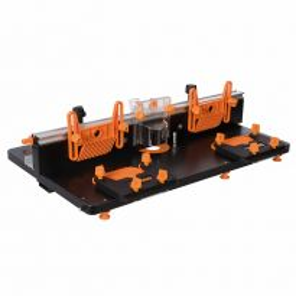 Triton TWX7RT001 Router Table Module