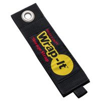 Wrap-It Storage Strap available in Extra-Large and Mega Size
