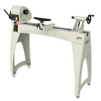 Jet® 1440VS 1HP Floor Lathe (719400K)