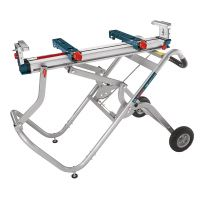 Bosch T4B Gravity-Rise™ Miter Saw Stand