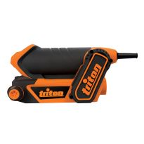 Triton TCMBS Palm Belt Sander