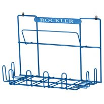 Rockler Dust Right® Shop Vacuum Accessory Organizer