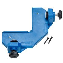 Rockler Clamp-It® Corner Clamping Jig