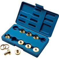 59031 - Router Guide Bushing Kit