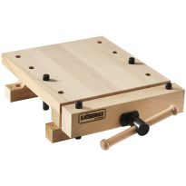 Sjobergs Smart Workstation Pro Vise