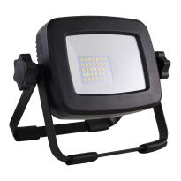 2000-Lumen LED Work Light