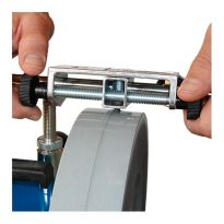Diamond Stone Truing Tool TT-50 for Tormek Sharpening Systems