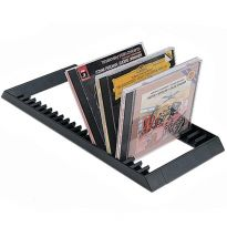 Flip-N-See CD (Holder Only)