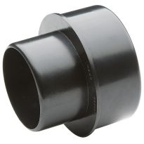 "88494 - 4"" To 3"" Reducer"