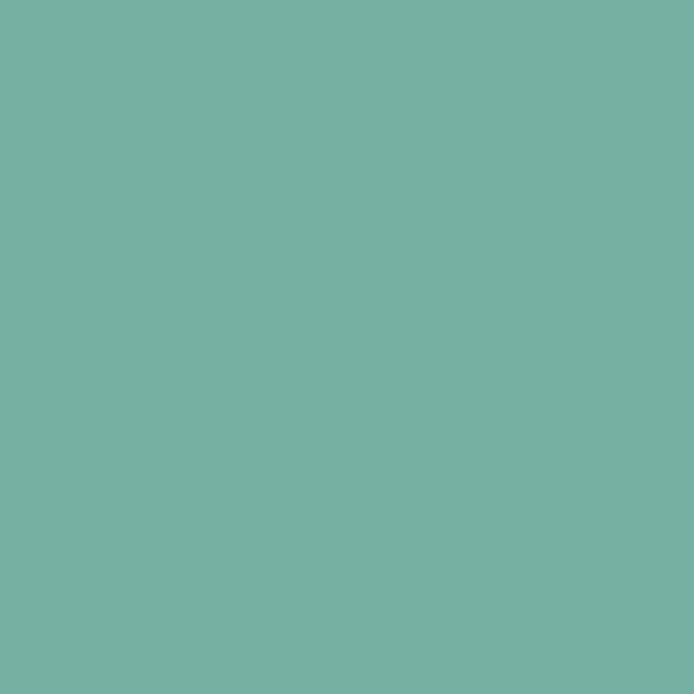 General Finishes Chalk Style Paint Key West Blue