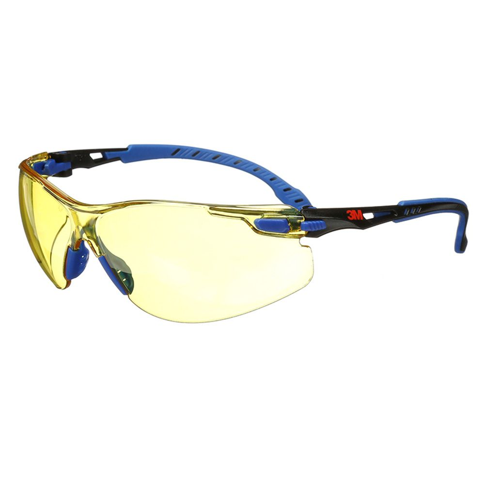 05b750cfd81 3M Solus 1000-Series Safety Glasses
