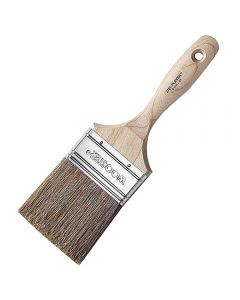 Wooster China Bristle Paint Brush