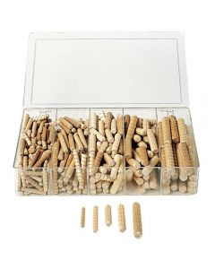Dowel Pin Assortment Kit